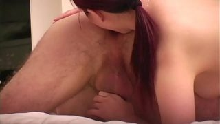 Chinese Anal  Rimming Hookers 11
