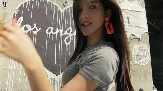 Shin – DBD XXX PMV [chinese pop]- by FapMusic